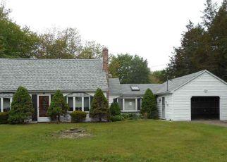 Casa en ejecución hipotecaria in Salem, NH, 03079,  BODWELL AVE ID: F4149237