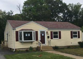 Casa en ejecución hipotecaria in Cranston, RI, 02910,  DAVIS AVE ID: F4149240
