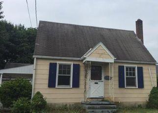 Casa en ejecución hipotecaria in Easton, PA, 18045,  JOHN ST ID: F4149291