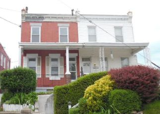 Casa en ejecución hipotecaria in Philadelphia, PA, 19120,  N 2ND ST ID: F4149322