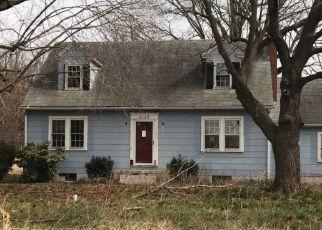 Casa en ejecución hipotecaria in Milford, DE, 19963,  S REHOBOTH BLVD ID: F4149324