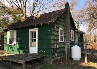 Casa en ejecución hipotecaria in Egg Harbor Township, NJ, 08234,  OCEAN HEIGHTS AVE ID: F4149369