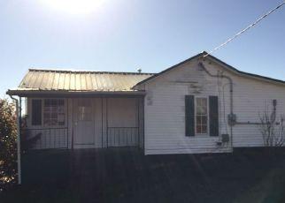 Casa en ejecución hipotecaria in Grayson Condado, KY ID: F4149381