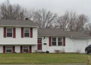 Foreclosure Home in Trumbull county, OH ID: F4149402