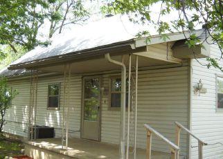 Foreclosure Home in Joplin, MO, 64801,  W PERKINS ST ID: F4149405