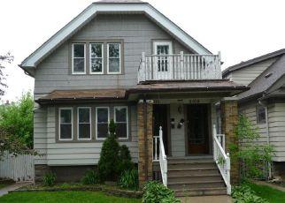 Casa en ejecución hipotecaria in Milwaukee Condado, WI ID: F4149436