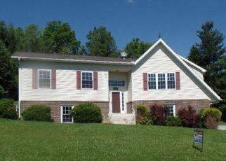 Casa en ejecución hipotecaria in Mercer Condado, WV ID: F4149438
