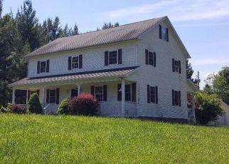 Casa en ejecución hipotecaria in Mercer Condado, WV ID: F4149440