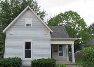 Casa en ejecución hipotecaria in Madison Condado, OH ID: F4149448