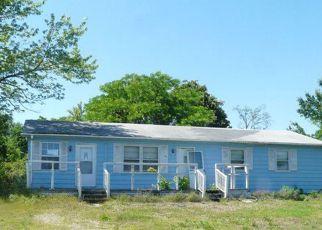 Casa en ejecución hipotecaria in Pittsylvania Condado, VA ID: F4149477