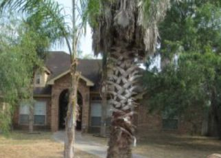 Casa en ejecución hipotecaria in Weslaco, TX, 78596,  TANGLEWOOD LN ID: F4149497