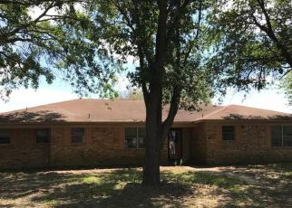 Foreclosure Home in Tyler, TX, 75709,  VALLEY VIEW RDG ID: F4149498