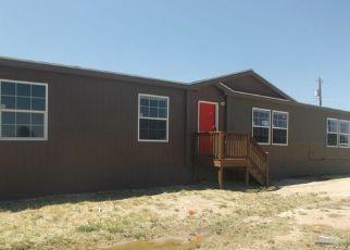 Casa en ejecución hipotecaria in Odessa, TX, 79764,  N PLANET AVE ID: F4149504