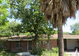 Foreclosure Home in San Patricio county, TX ID: F4149512
