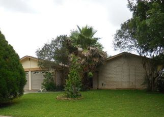 Casa en ejecución hipotecaria in Universal City, TX, 78148,  BALBOA DR ID: F4149525