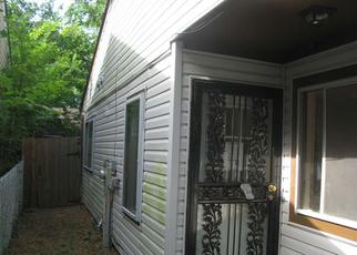 Foreclosure Home in Memphis, TN, 38128,  NORTHFIELD CIR ID: F4149531