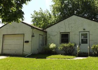 Casa en ejecución hipotecaria in Sioux Falls, SD, 57103,  E 18TH ST ID: F4149533