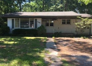 Foreclosure Home in Columbia, SC, 29210,  NEWNHAM DR ID: F4149553