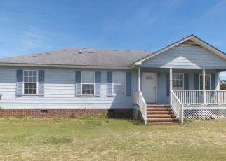 Casa en ejecución hipotecaria in Robeson Condado, NC ID: F4149568