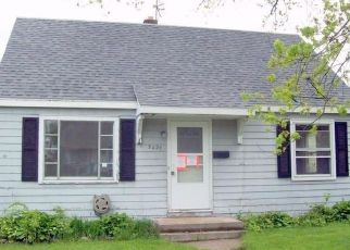 Foreclosure Home in Erie, PA, 16508,  CHARLOTTE ST ID: F4149571