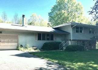 Casa en ejecución hipotecaria in Lawrence Condado, PA ID: F4149572