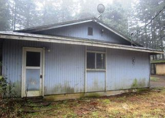 Foreclosure Home in Dallas, OR, 97338,  FROST RD ID: F4149586