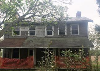 Casa en ejecución hipotecaria in Morrow Condado, OH ID: F4149605