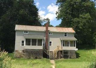 Casa en ejecución hipotecaria in Wayne Condado, OH ID: F4149614