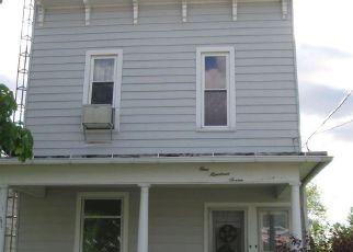 Casa en ejecución hipotecaria in Seneca Condado, OH ID: F4149622