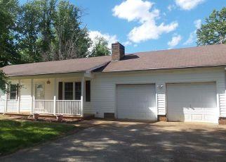 Casa en ejecución hipotecaria in Stokes Condado, NC ID: F4149635