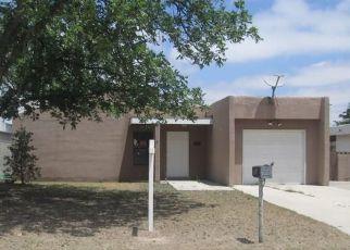 Casa en ejecución hipotecaria in Carlsbad, NM, 88220,  RUSSELL ST ID: F4149650