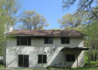 Casa en ejecución hipotecaria in Sherburne Condado, MN ID: F4149694