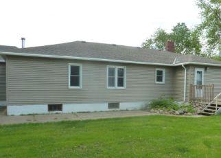 Casa en ejecución hipotecaria in Mcleod Condado, MN ID: F4149699