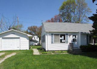 Casa en ejecución hipotecaria in Huron Condado, MI ID: F4149705