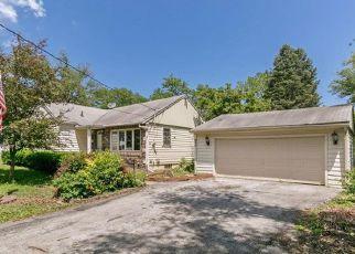 Casa en ejecución hipotecaria in Polk Condado, IA ID: F4149750