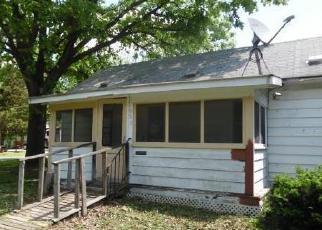 Casa en ejecución hipotecaria in Macoupin Condado, IL ID: F4149770