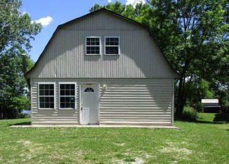 Casa en ejecución hipotecaria in Vermilion Condado, IL ID: F4149772