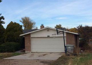 Casa en ejecución hipotecaria in Boise, ID, 83709,  W SHETLAND RD ID: F4149785