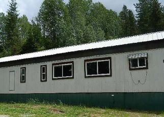 Casa en ejecución hipotecaria in Sandpoint, ID, 83864,  LIGHTNING PEAK RD ID: F4149786