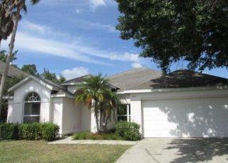 Casa en ejecución hipotecaria in Orlando, FL, 32824,  CAINES ST ID: F4149805