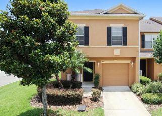 Casa en ejecución hipotecaria in Orlando, FL, 32824,  INTERLUDE LN ID: F4149807
