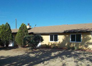 Casa en ejecución hipotecaria in Hesperia, CA, 92345,  CHOICEANA AVE ID: F4149872