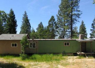 Casa en ejecución hipotecaria in Butte Condado, CA ID: F4149884