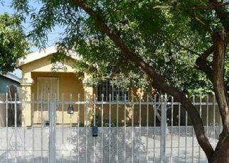 Casa en ejecución hipotecaria in Los Angeles, CA, 90002,  JUNIPER ST ID: F4149887