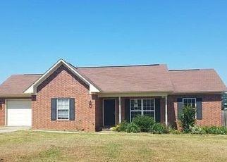Casa en ejecución hipotecaria in Faulkner Condado, AR ID: F4149902