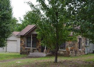 Casa en ejecución hipotecaria in Baxter Condado, AR ID: F4149903
