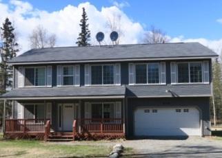 Casa en ejecución hipotecaria in Wasilla, AK, 99654,  E WOLVERINE CIR ID: F4149918
