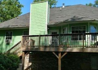 Casa en ejecución hipotecaria in Saint Clair Condado, AL ID: F4149931