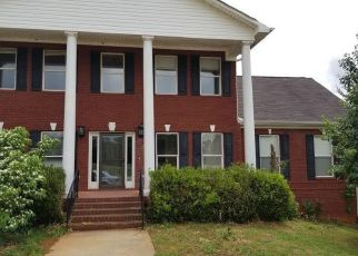 Foreclosure Home in Cleveland, GA, 30528,  HIGHWAY 75 S ID: F4149943