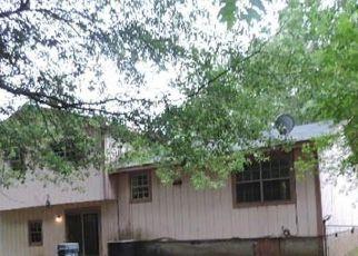 Casa en ejecución hipotecaria in Jonesboro, GA, 30236,  N CARTER DR ID: F4149975